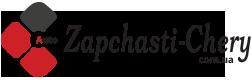 Zapchasti-Chery карта раздела BYD F3