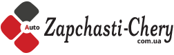 Карта Сайту лист У інтернет магазину Zapchasti-Chery